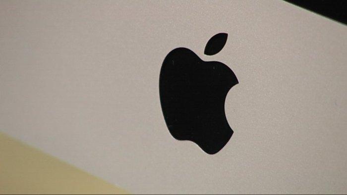 185cb1f2057 ... kui lihtne on saada osa Apple'i poolt pakutavatest mugavusest ja kuidas  kodus seda kõike ikka suurema mugavuse huvides ära kasutada. www.valgeklaar .ee