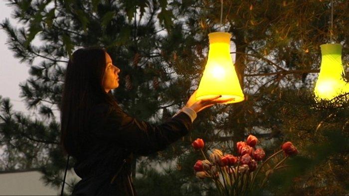 d57435ad990 Hektor Lighti õuevalgustus; Antique & Repro aiamööbel » Vaata saatelõiku