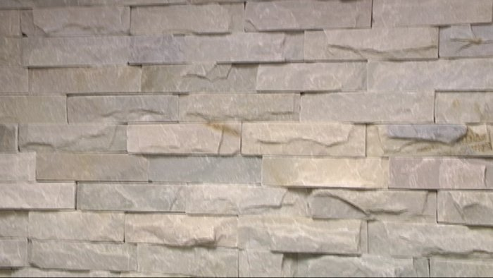 78eb145679f Tihti arvatakse, et paekivist laotakse ainult müüre, kuid Ungru Paekivi  kasutab lihvitud paekivi ka köögitööpindade ja siseviimistluse jaoks:  põrandad, ...